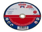 Angle Grinding Discs